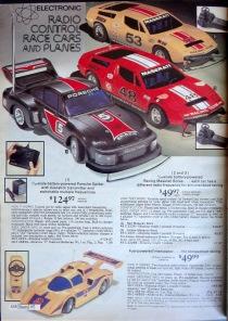 Sears 1979 19