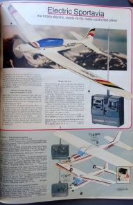 Sears 1979 20
