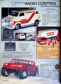 Sears 1979 21