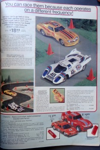 sears 1979 22