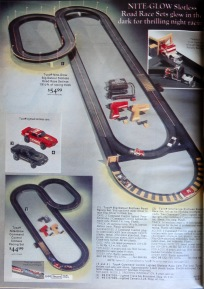 Sears 1979 23