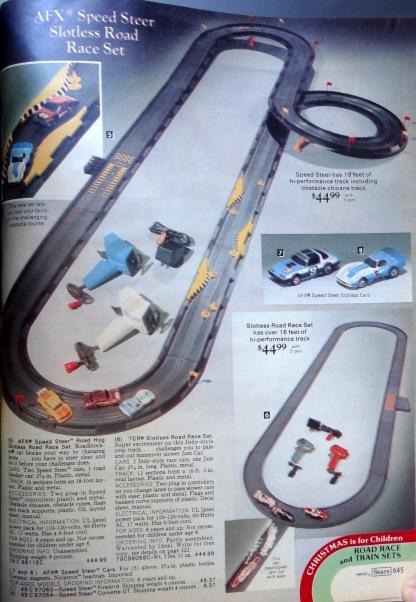 Sears 1979 24