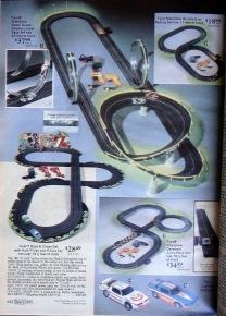 Sears 1979 26