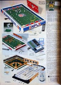 Sears 1979 27