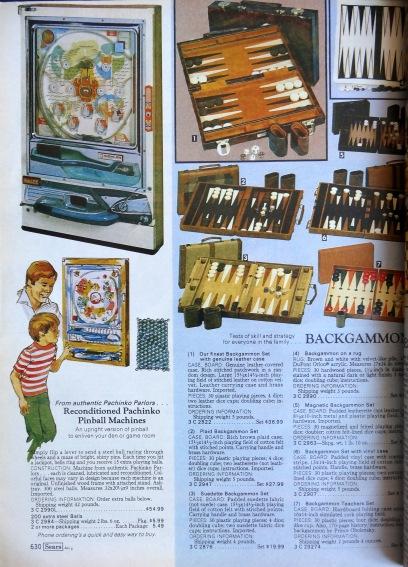 Sears 1979 29