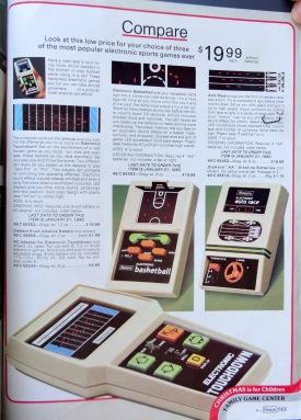Sears 1979 3