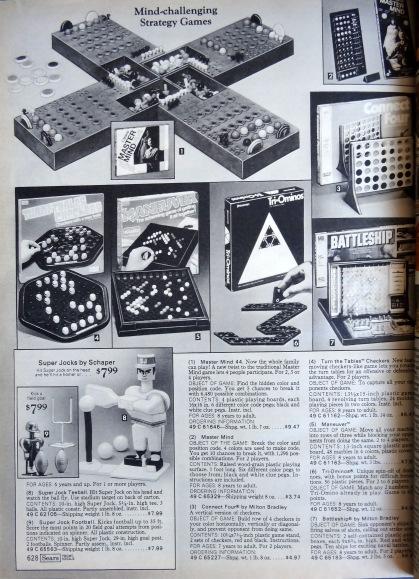 Sears 1979 30