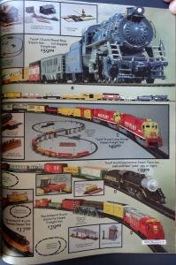 Sears 1979 36