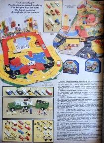 Sears 1979 39