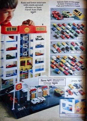Sears 1979 40
