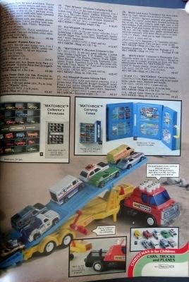 Sears 1979 41