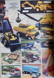 Sears 1979 43