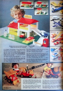 Sears 1979 44