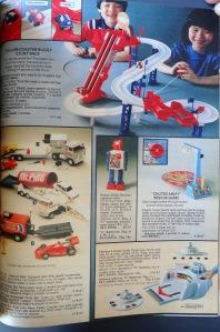 Sears 1979 45
