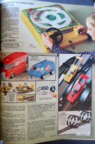 Sears 1979 46