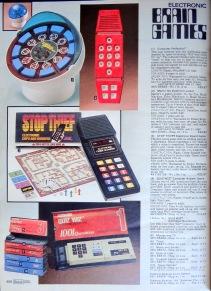 Sears 1979 6