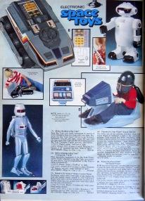 Sears 1979 7