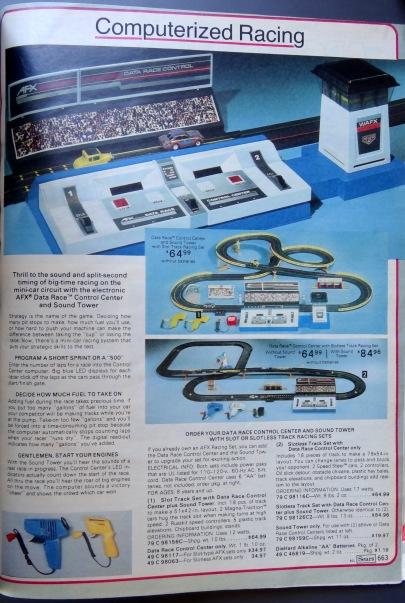 Sears 1979 8