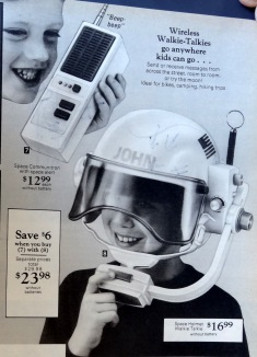 space 2 sears 1979