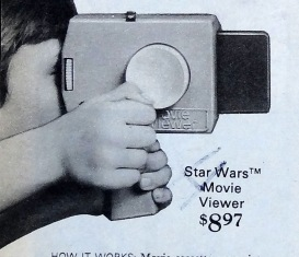 star wars 5 sears 1979