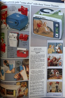 viewmaster2 sears 1979
