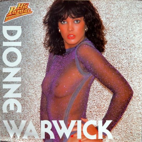 Warwick Hit Parade