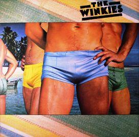 102-the-winkies-the-winkies