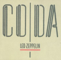 190-led-zeppelin-coda