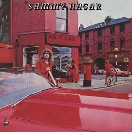 126-Sammy-Hagar