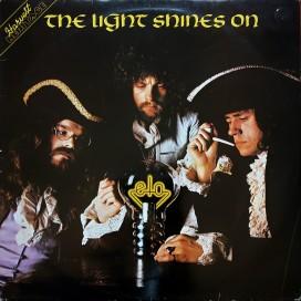 ELO Light Shines On