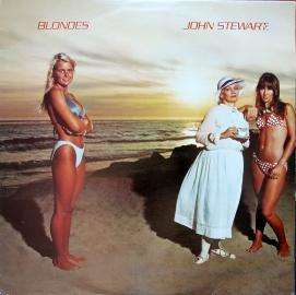 John Stewart Blondes