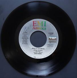 Bowie Absolute Beginners 3
