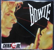 Bowie China Girl 1