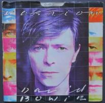 Bowie Fashion 1