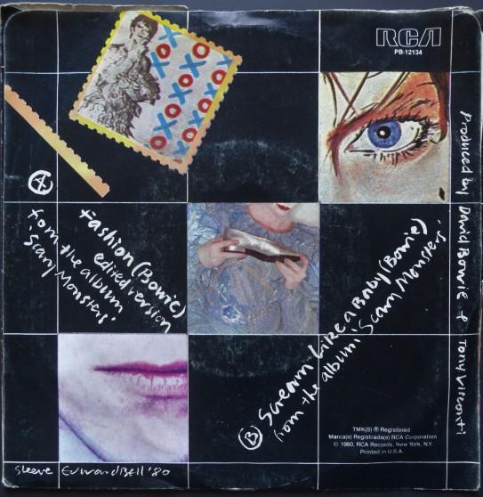 Bowie Fashion 2