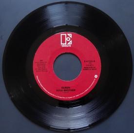 Bowie Under Pressure 4