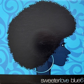 Blue6 Sweeter Love front