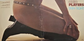 Ohio Players Skin Tight Front