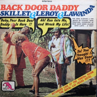 skillet and leroy back door daddy