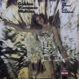 Sulzbock Golden Viennese Waltzes