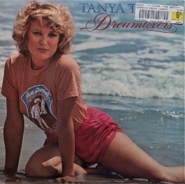 Tanya Tucker Dreamlovers