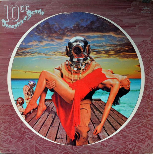 10 cc deceptive bends